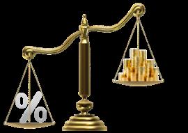Рефинансирование кредита в новокузнецке онлайн калькулятор
